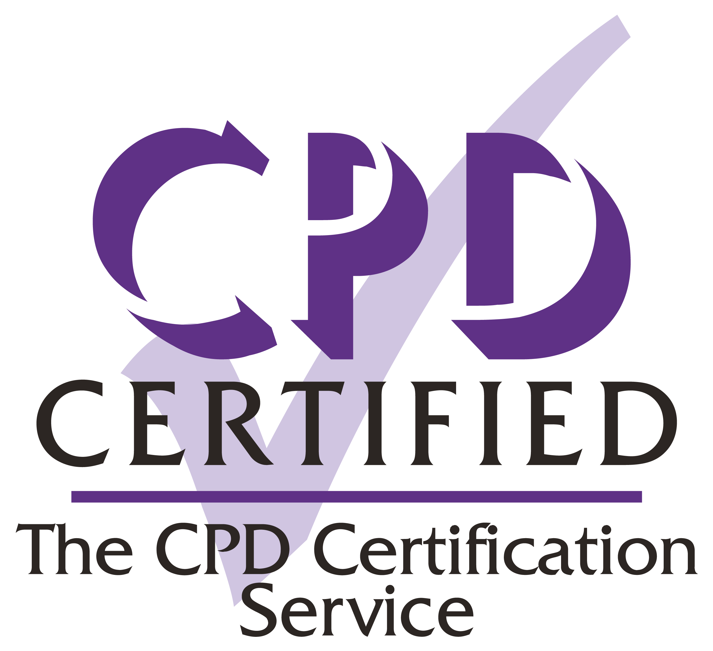 CPD Partners